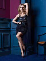 Scarlett-Johansson-7-795996