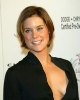 Ashley-Williams-picture-Z1G134107 b