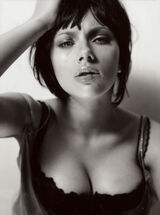 Scarlett Johansson 00-34