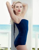 Scarlett Johansson 1110 08