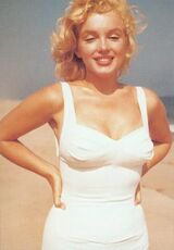 Marilyn-monroe-20050819-63528