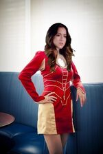 84714-Skye-Chloe-Bennet-cosplay-meme-xZ6m