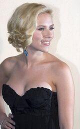 Scarlett-Johansson-sexiest-looks-WENN-11