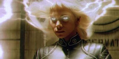 X-men-movie-still-5