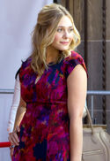 2011-09-11-Elizabeth Olsen TIFF 2011