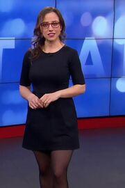 PatriciaVenegas007