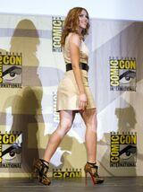 Scarlett Johansson 05-1