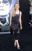 2012-05-07-Alison-Lohman-Feet-678038