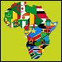 AfricaICONO