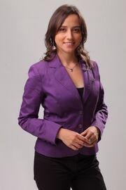 PatriciaVenegas002