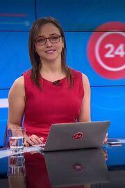 PatriciaVenegas014