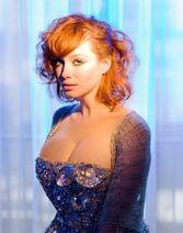 Christina-Hendricks5