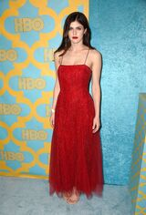 Alexandra-daddario-at-hbo-s-post-golden-globes-party 1