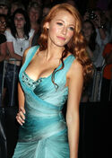 Gallery enlarged-blake-lively-red-hair-15