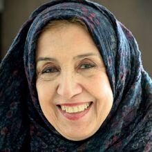 Samira Islam