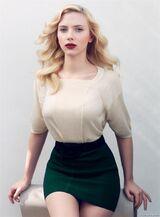 Scarlett Johansson19