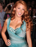 Gallery enlarged-blake-lively-red-hair-01