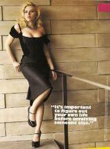 Scarlett-johansson-plus-cleavage