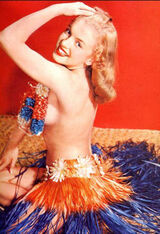 Young-marilyn-monroe-gallery-7-9