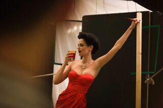 Eva Green Campari sexygirlphotos.filminspector.com 4