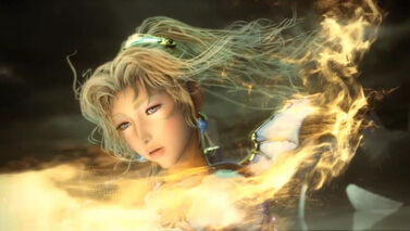 Final Fantasy VI 102
