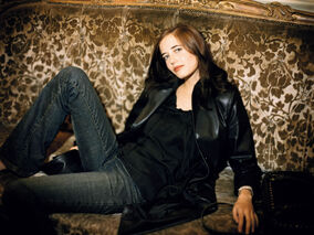 Eva Green Top 101 Pictures 2