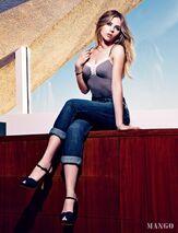 Scarlett-johansson-for-mango01 2263