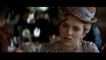 Film-2006-The Prestige-Scene1