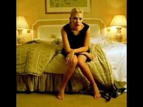 Scarlett Johansson wallp-scarlettjohansson13duke3d