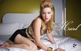 Amber-heard-6v