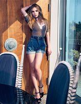 ChicasyBikinis-Scarlett-Johansson-04