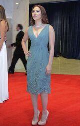 Scarlett-johansson-photos-in-blue-dress-11