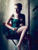 Scarlett-johansson-dec-interview-mag-01-480x631