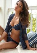 Alyssa Miller 3014