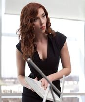 Scarlett Johansson scarlett-johansson-iron-man-2-new-04