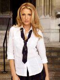 Blake-livelyschoolgirl