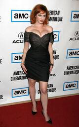 Christina-Hendricks-At-The-22nd-American-Cinematheque-Award-October-12-7of18
