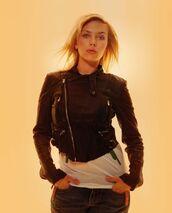Scarlett Johansson scarlettshoot-2