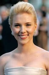 Johansson-booked-for-Nanny-job-Reuters-3003