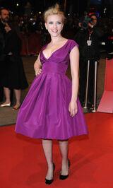 ScarlettJohansson-Berlinale2008 Vettri.Net-01