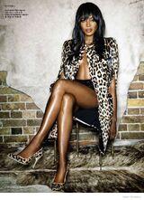 Naomi-campbell-sexy-2014-4