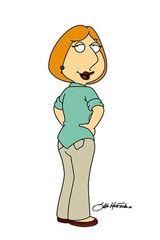 Lois-griffin-profile