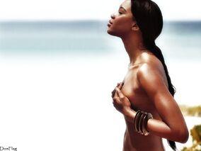 Naomi-campbell dabaf90c