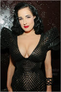 2013-03-04-Dita-Von-Teese-fishnet-dress-SPL