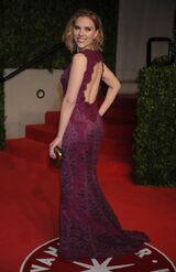 23632 Preppie Scarlett Johansson at 2011 Vanity Fair Oscar Party 10 122 534lo