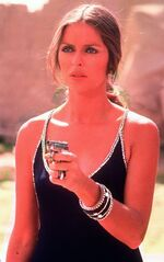 Barbara-bach-actress-in-the-film-the-spy-who-loved-me-jpeg-1164221051