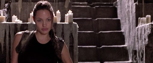 1 fhd001TRO Angelina Jolie 029