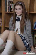 Cute-schoolgirl-ava-sparxxx-gets-banged-in-her-sexy-skirt-3