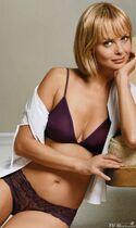 Izabella scorupco lingerie1 lg