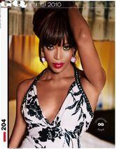 Naomi-campbell-russia-gq-2